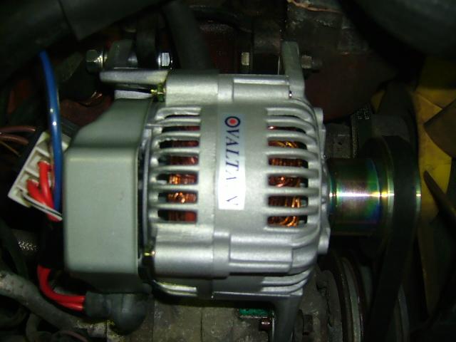 20080123-1.jpg