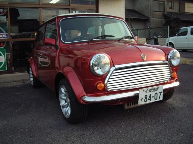 20080205-1.jpg