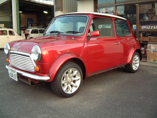 20080205-2.jpg