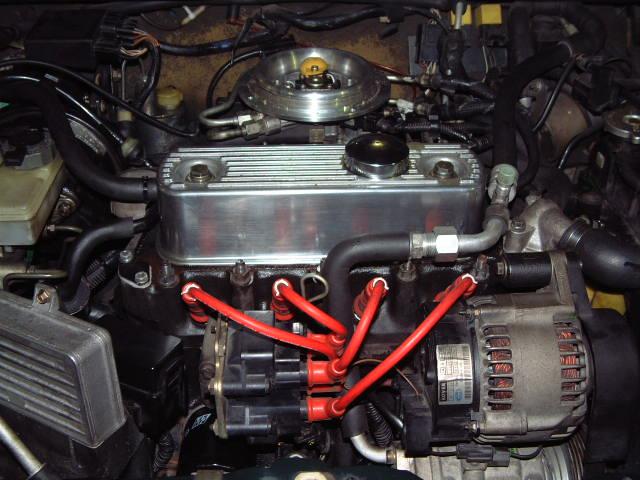 20080206-2.jpg