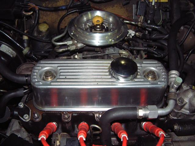 20080206-3.jpg