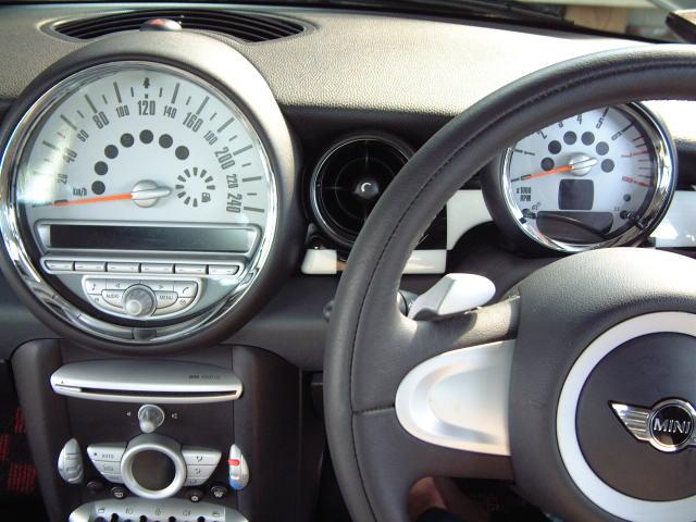 20090210-1.jpg