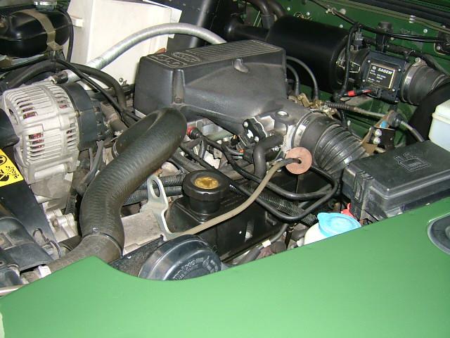 20091212-2.jpg