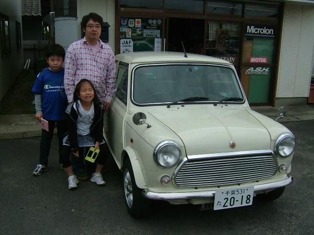 20100530-1.jpg