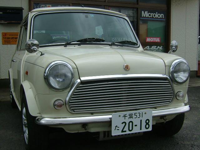 20100530-2.jpg