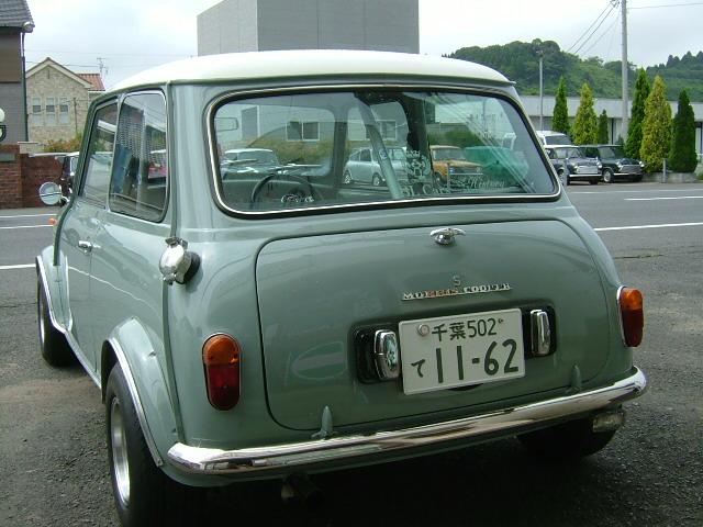 20100703-1.jpg
