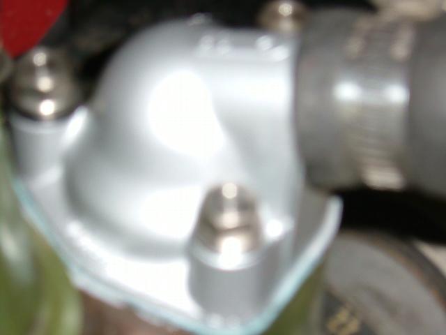 20101218-2.jpg
