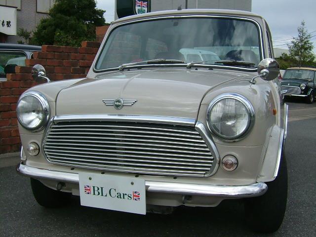bl-cars.com